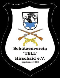 Schützenverein TELL Hirschaid e.V.